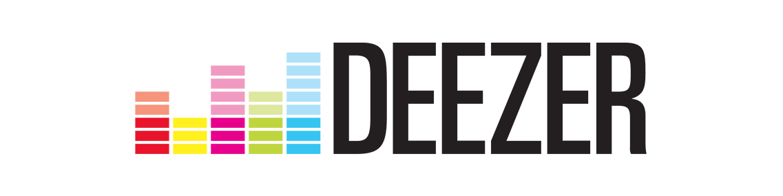 music-service_deezer.png