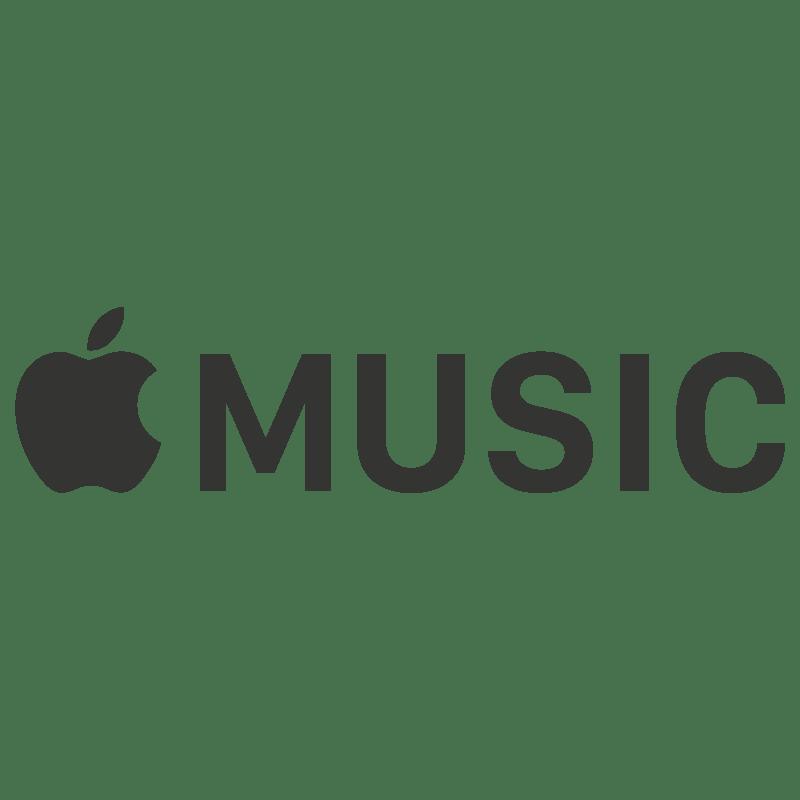 apple muzik.png