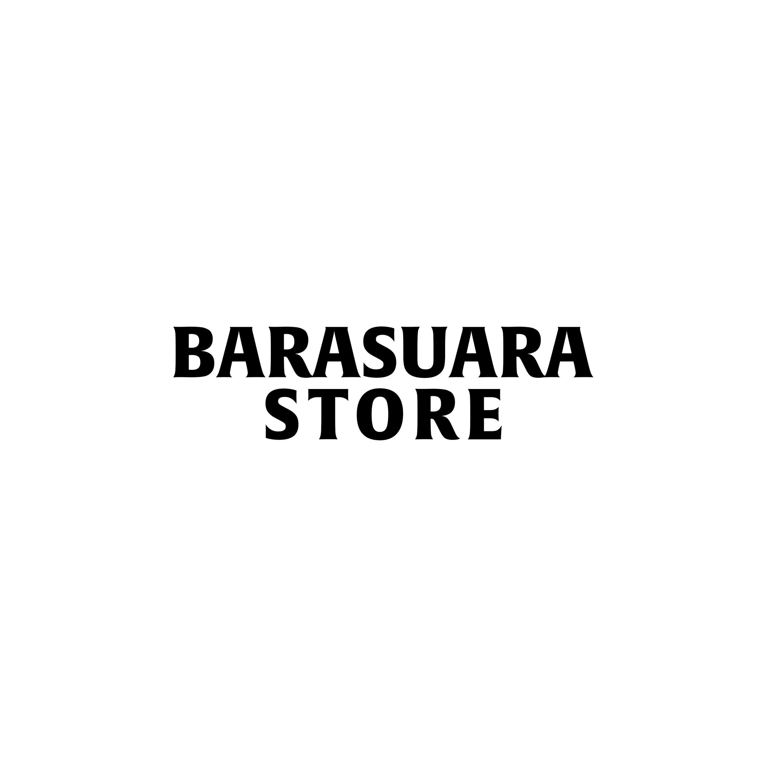 Barasuara Logo new square rev.jpg