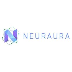 neurara.png