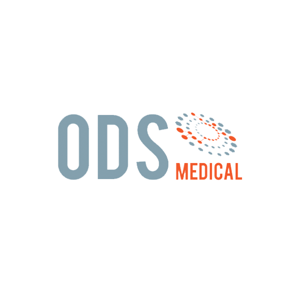 ODS Medical - Pushing the limits of cancer detection by building a revolutionary proprietary platform technology based on machine learning algorithms, ODS Medical Inc. is dedicated to bringing physicians the next generation of diagnostic tools. Learn more