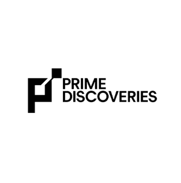 Prime Discoveries - Prime Discoveries has created the leading AI system for linking disease states and therapies effectiveness with microbes. It is the only system backed by clinical evidence that links findings in the microbiome with specific conditions. Learn more
