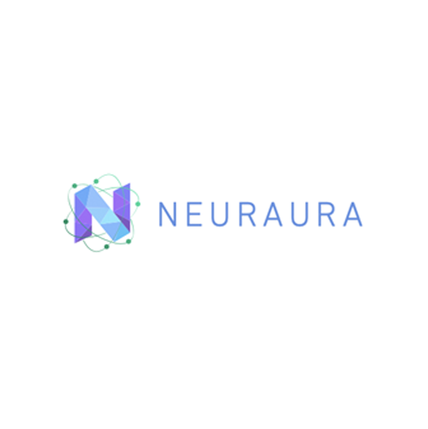 Neuraura - Neuraura has developed a implanted brain sensor, 20x more sensitive and accurate than current devices. This enables much more precise diagnosis and therapies of multiple brain conditions, such as epilepsy, Parkinson's and depression. Learn more