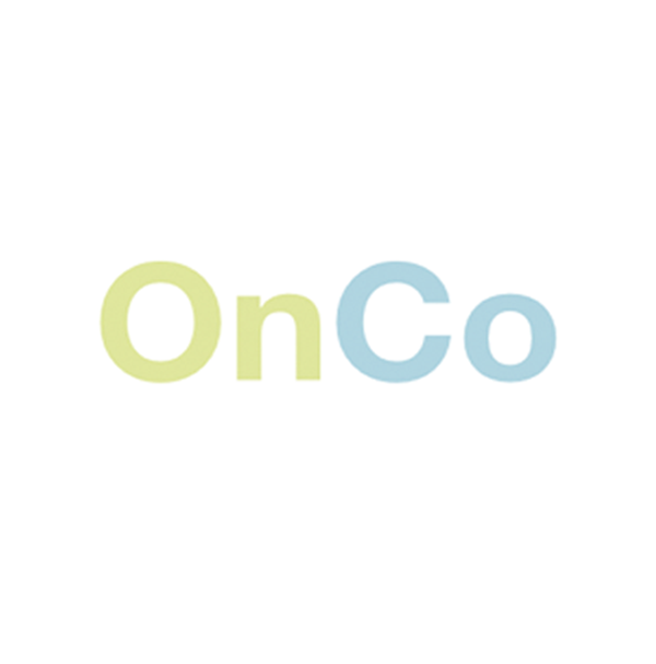 OnCo - OnCo is a for-profit spinout from the prestigious nonprofit Infectious Disease Research Institute (IDRI). IDRI has developed innovations for delivering targeted medical treatment to specific cells within the body through developed adjuvants. Learn more