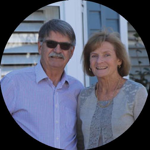 Peter & Sandra Watkins.png