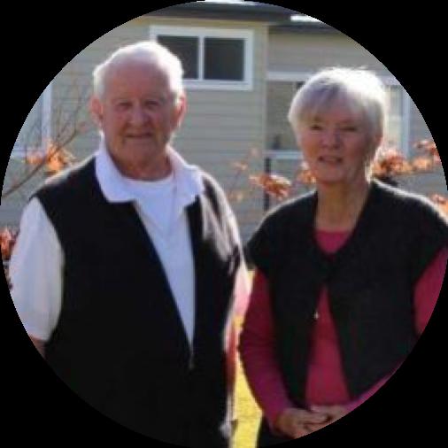 John & Margaret Shanks.png