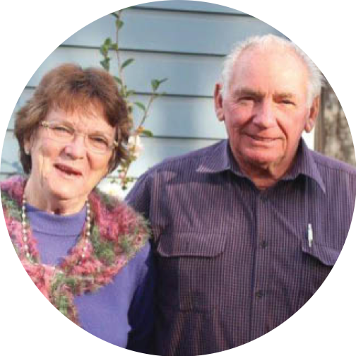 Alan & Marj Anderson.png