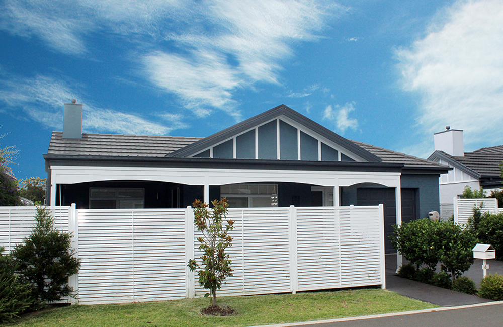 AvailableHomes_Adelaide_6Wisteria_Front.jpg