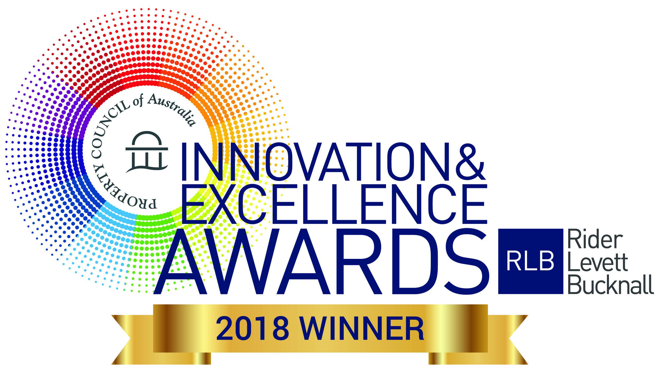 PCA Awards Winner Logo.jpg
