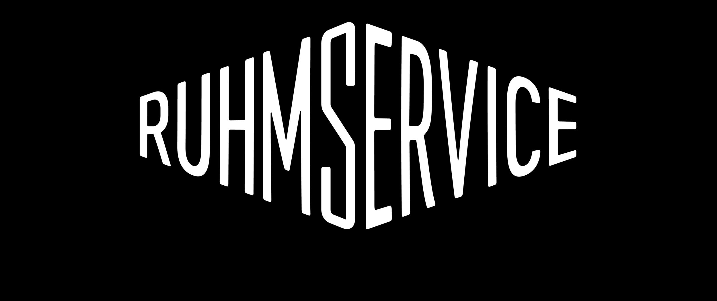 Logo_Ruhmservice_neg&Zusatz.png