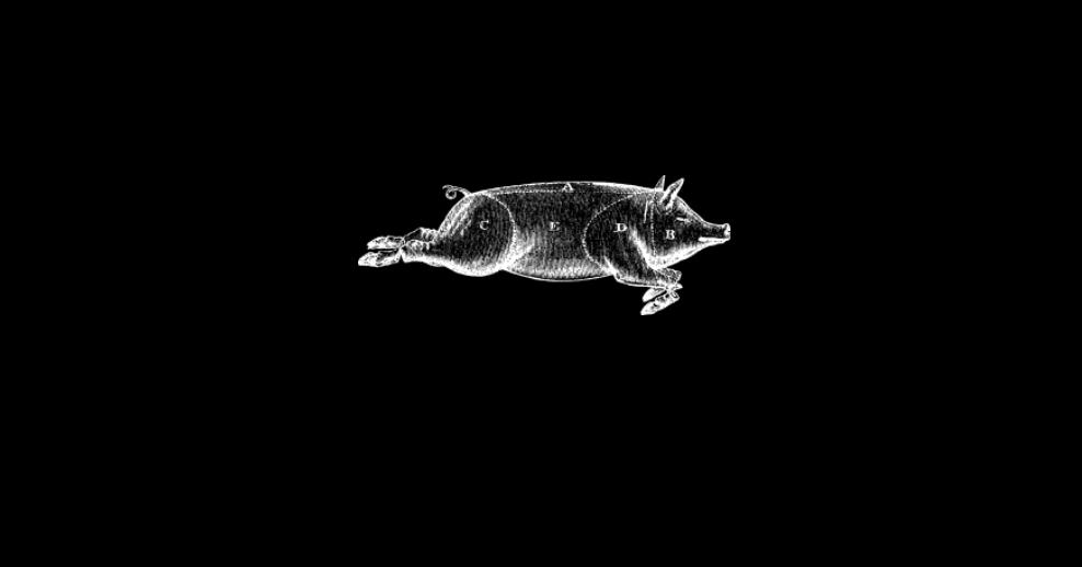 EAT & DRINK_  ST.JOHN - The ORIGINAL.  #NoseToTail #Meat #Classic #OldFashioned  https://stjohnrestaurant.com