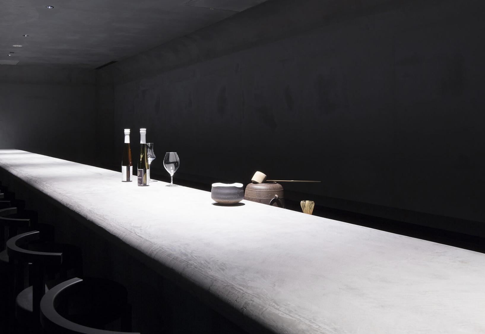 SLEEP_  KOE.  #Art #Music #Food #Design #Minimalistic #Japanese   http://hotelkoe.com/stayandart/