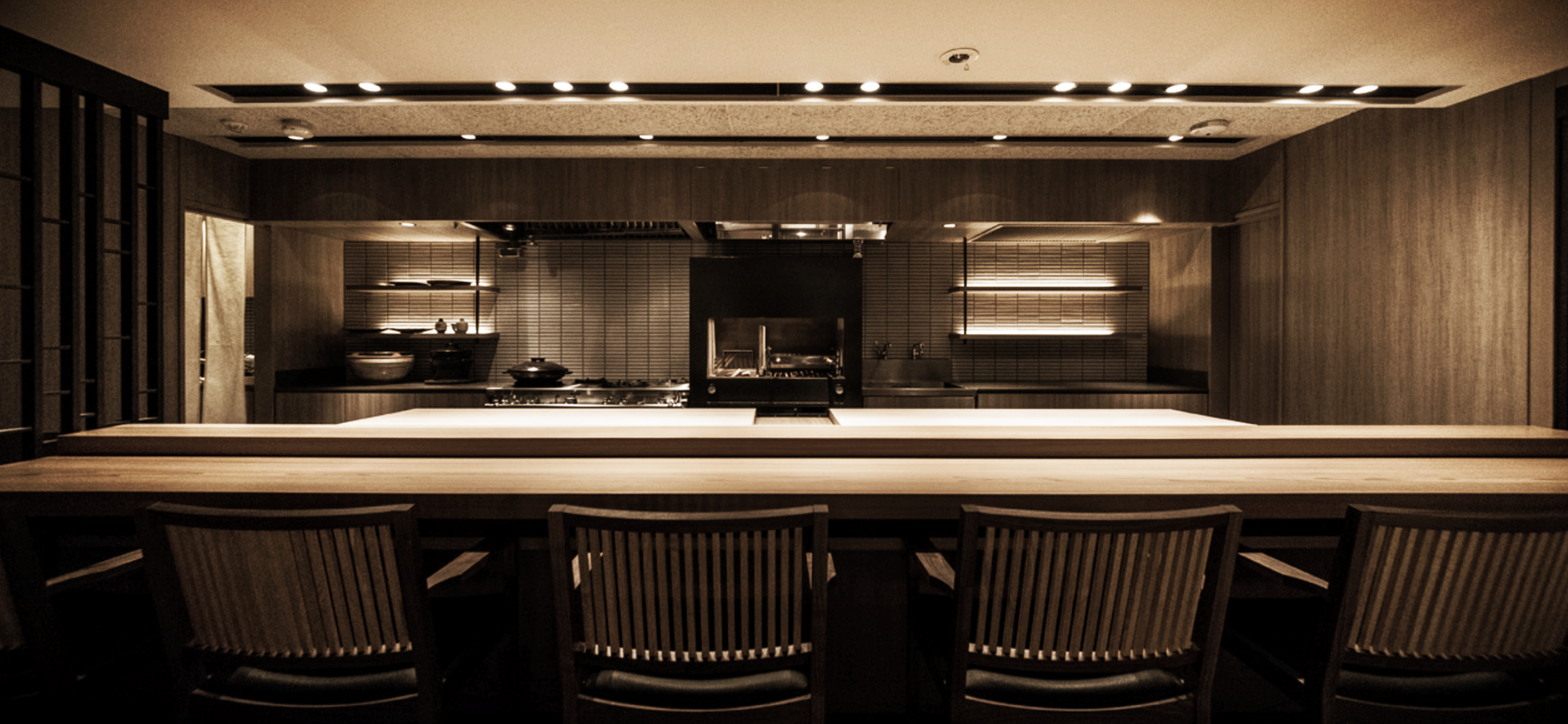 EAT & DRINK_  JO TOKYO.  #Wagyu #Sushi #A5Grade #JoTokyo  http://jo-tokyo.jp