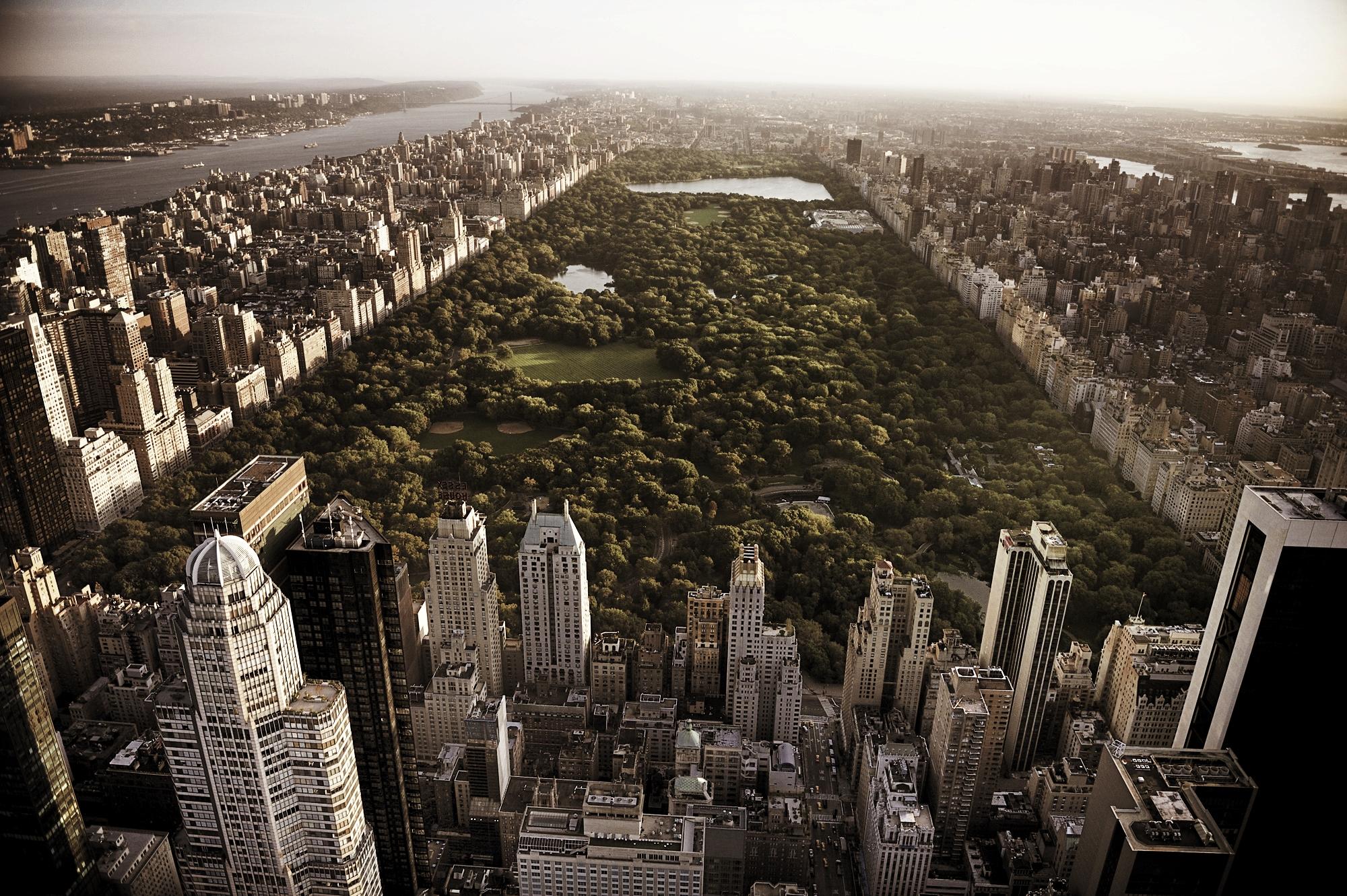 NEW YORK. - U.S.A.Edition 2019.