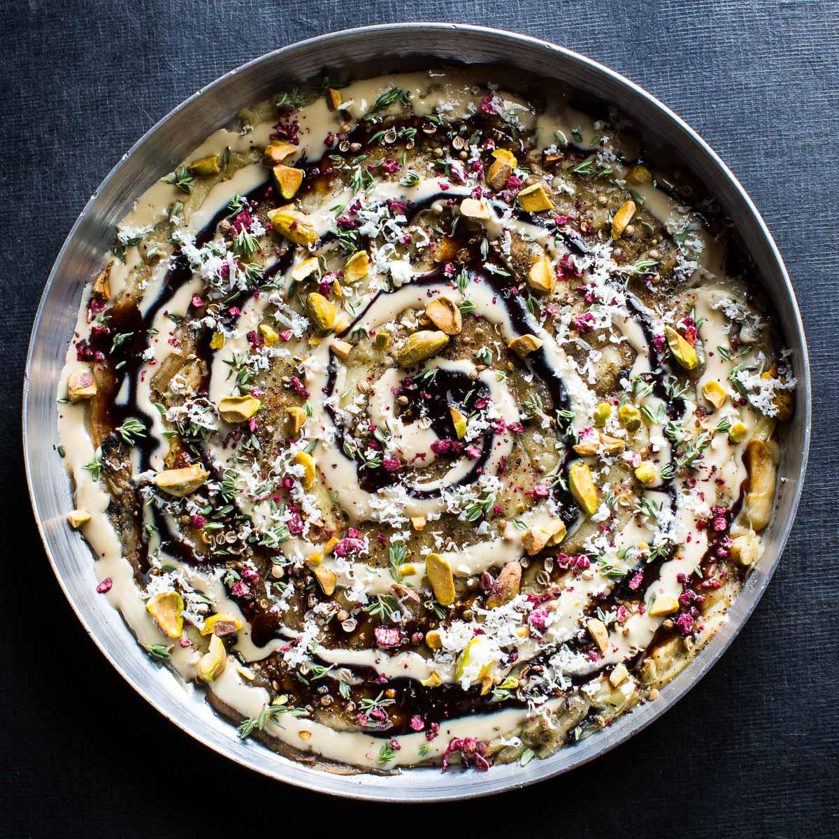 EAT & DRINK_  LAYLA.  #MeirAdoni #TelAviv #NewYork #Berlin #Layla #Oriental  https://www.layla-restaurant.com
