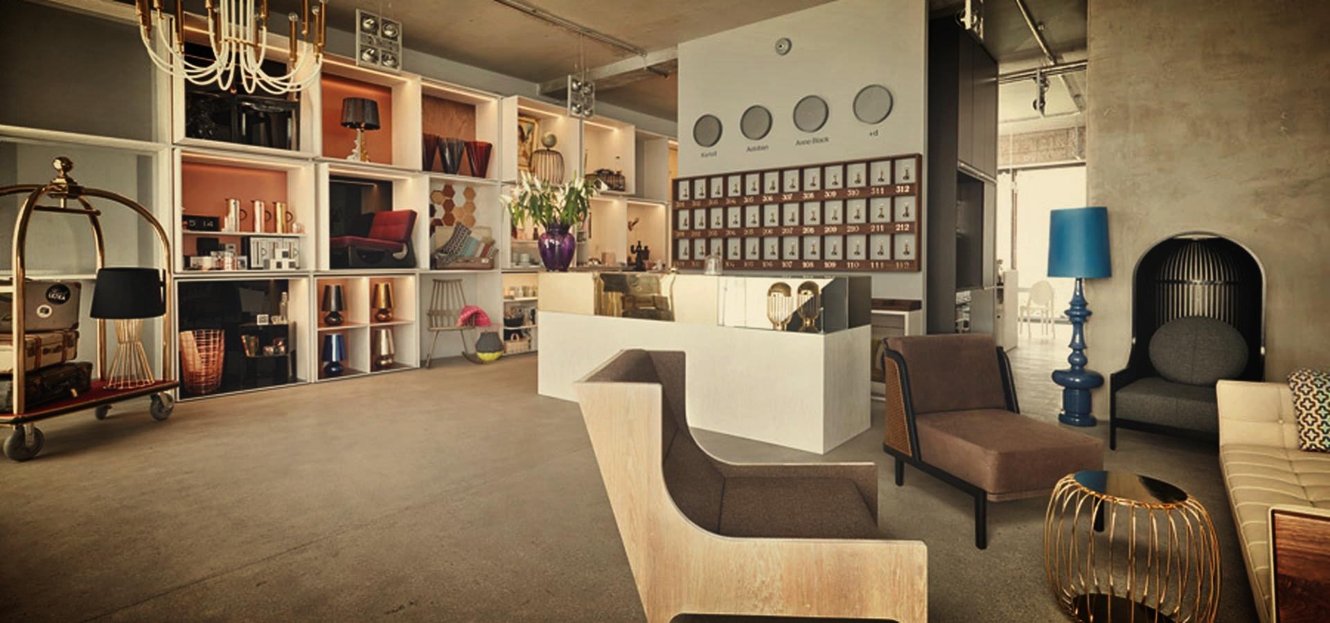 SLEEP_ SHOP_  ULTRA.  #ConceptStore #ConceptHotel #Designer #Brands&Style   https://www.hotelultra.de