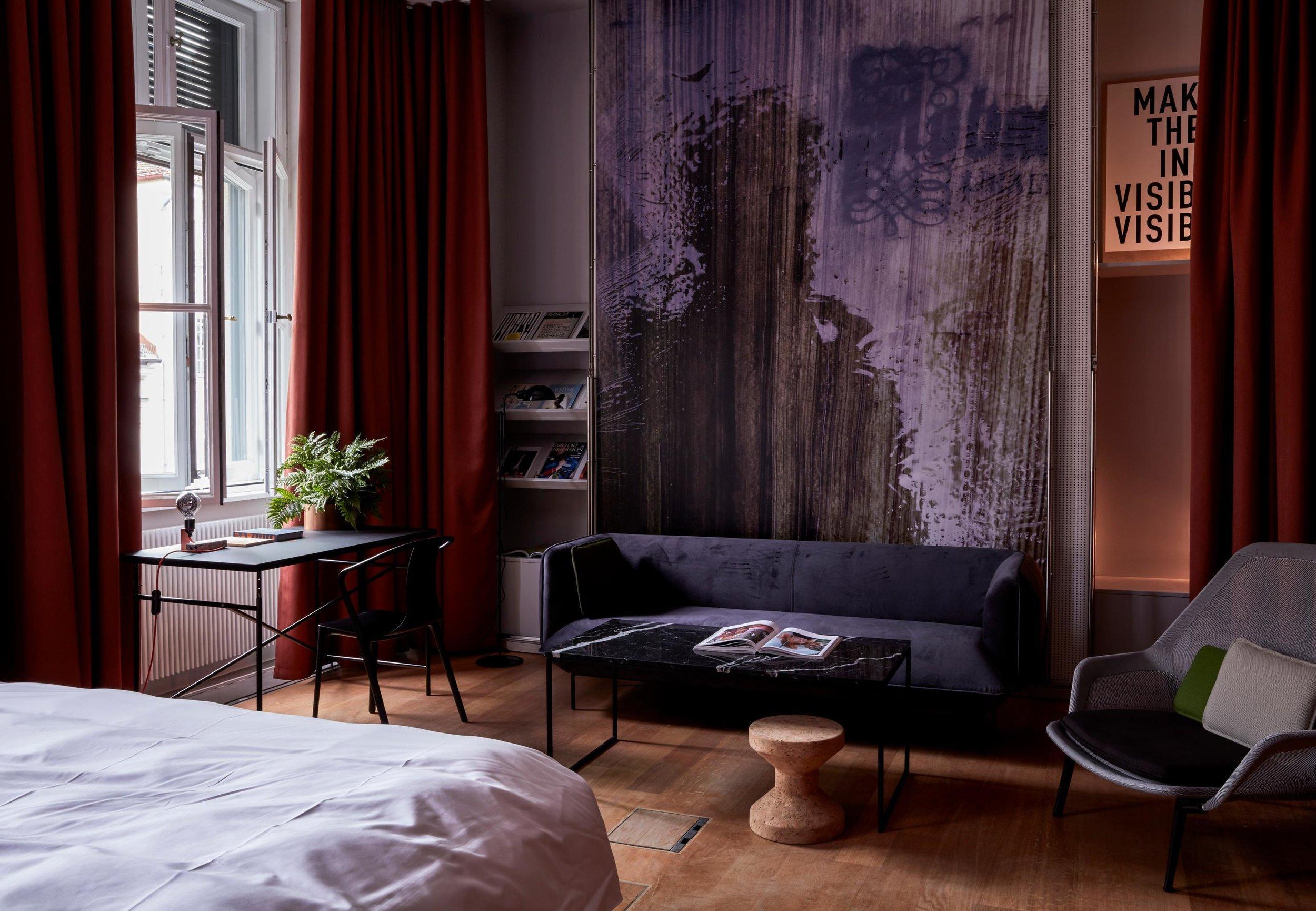 SLEEP_  LOVELACE.  #Pure #SleekDesign #Hipster #Fashionable #ModernArt   http://thelovelace.com