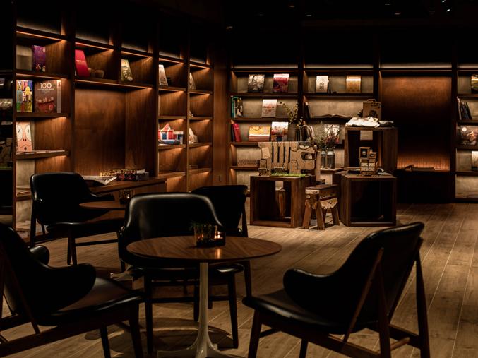 SLEEP_  STAGE.  #NaturalDesign #Wood #Art #Interiors #Foodies #Savvy   https://www.hotelstage.com/gallery/