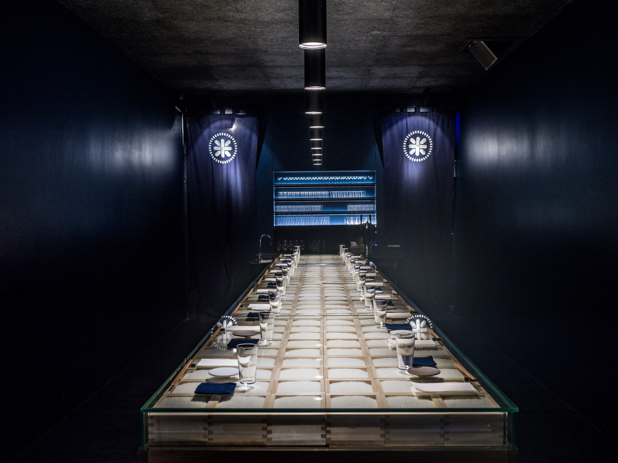 EAT & DRINK_ BAR & CLUB_  SAKE CENTRAL.  #Sake #Japanese #Shop #Foodies #Tastings   https://sake-central.com