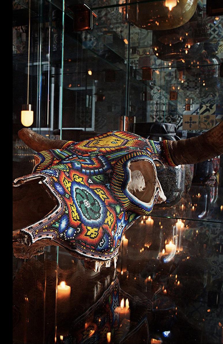 EAT & DRINK_  Llama.  #LatinFood #Cofoco    https://cofoco.dk/en/restaurants/llama/