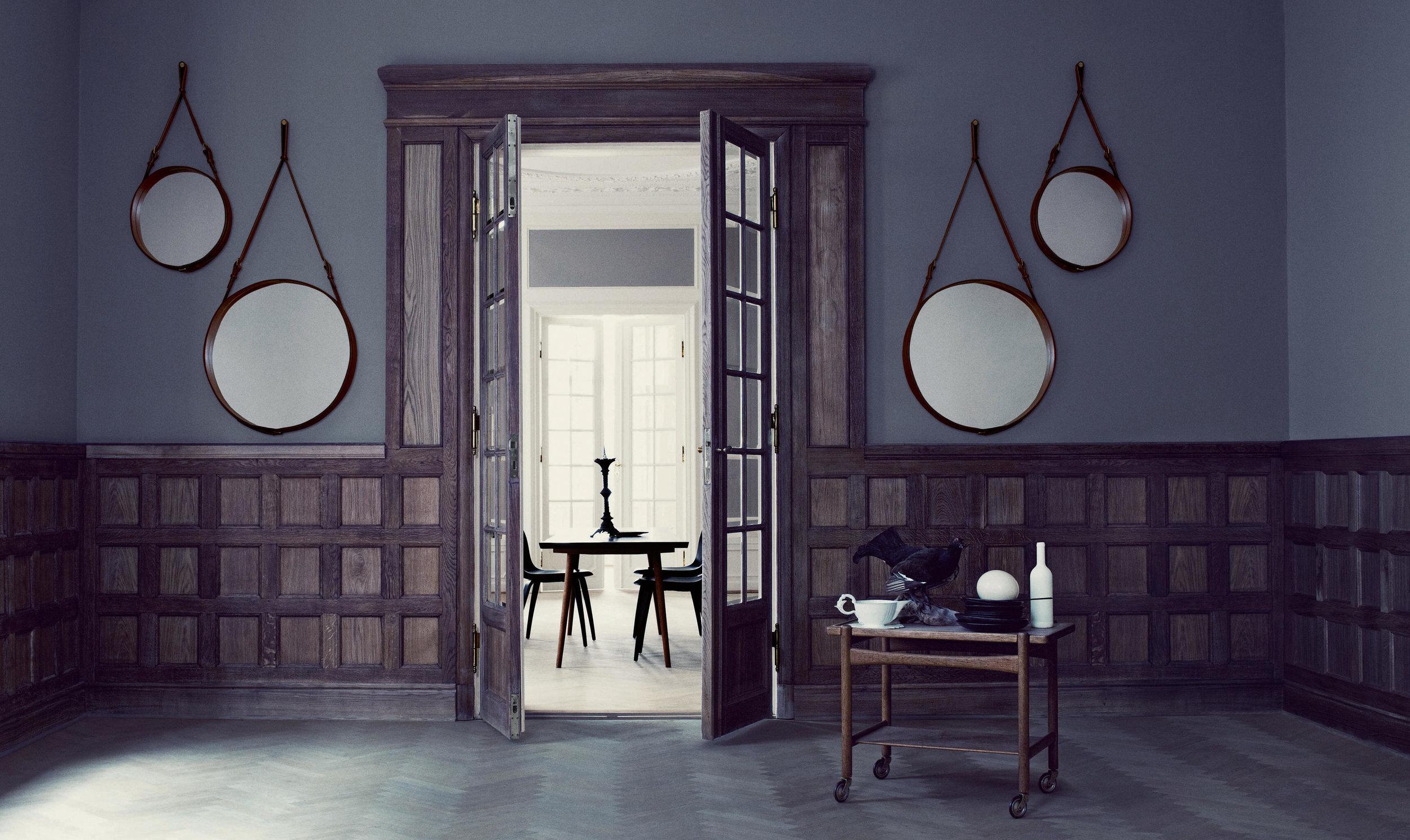 DESIGN_  GUBI.  #Design #Interiors #Adnet #ShowRoom #NordicBrand   https://www.gubi.com