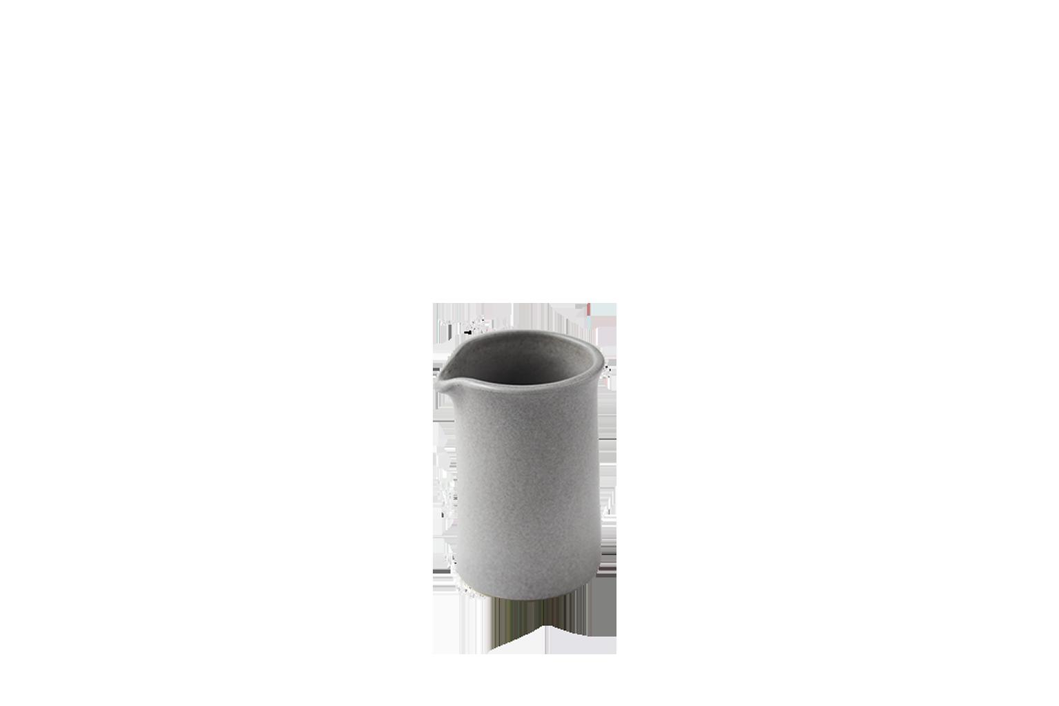 Minimalist Ceramic Jug - Small - S$40