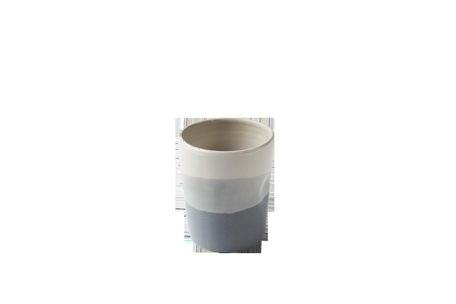 Ceramic Water Glasses - S$35