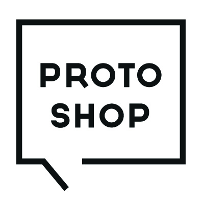 PIILO IS PART OF THE PROTOSHOP 2018 EXHIBITION - SEP 10 2018Habitare's Photoshop exhibition presents innovative prototypes created by new designers. Exhibition is seen at Habitare Fair from Sep 12 to Sep 16 2018.Find out more about Protoshop.Find out more about Piilo.