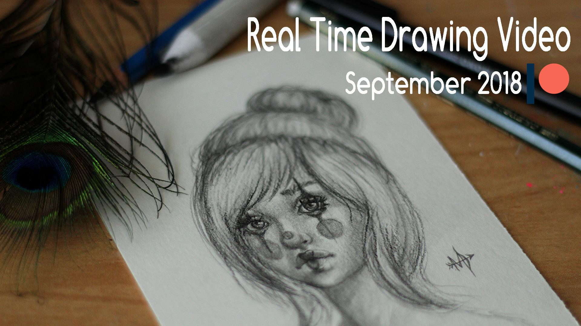 Thumbnail-RT-Drawing-Sept.jpg