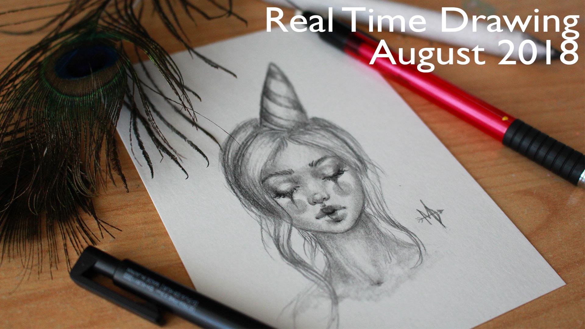 Thumbnail RT Drawing.jpg
