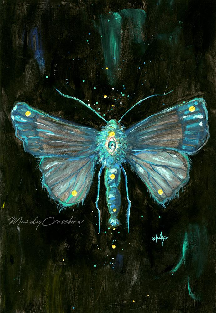Moth-web.jpg