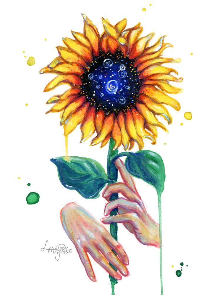 sunflower-hand-web.jpg