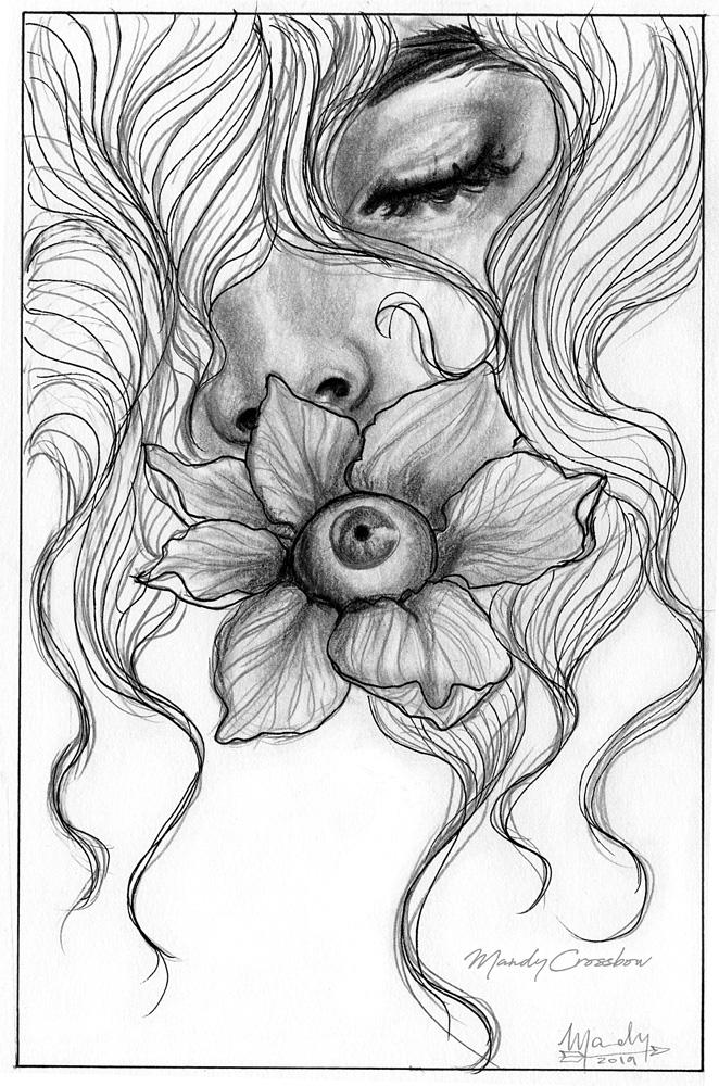HairSkteches-Auge-Web.jpg