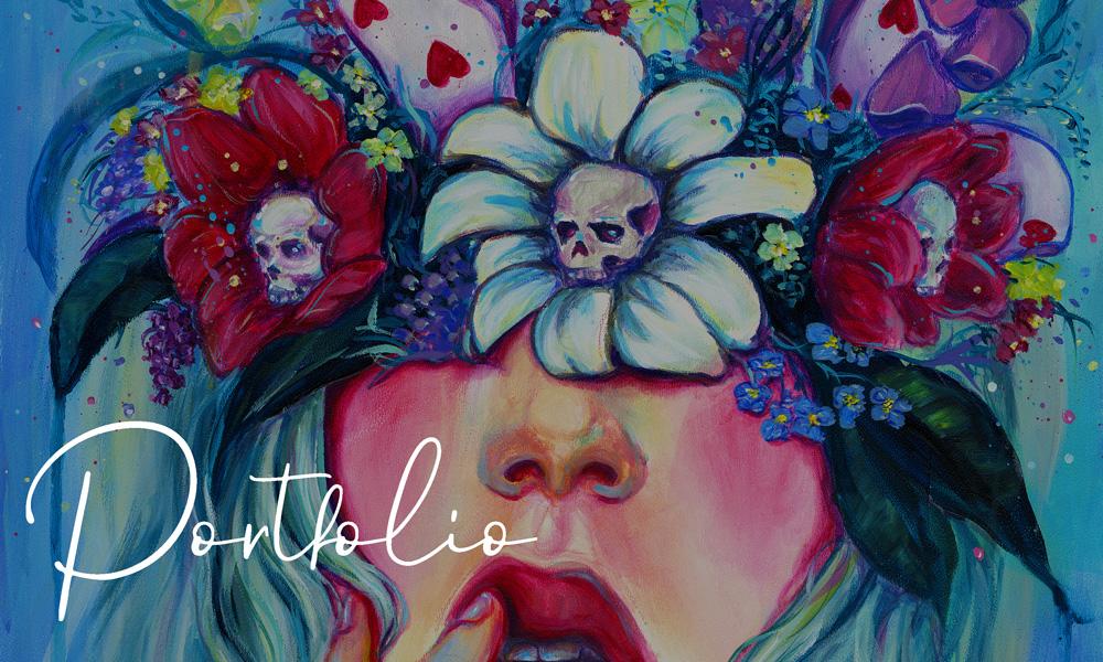 LinkTree-Images-Portfolio.jpg