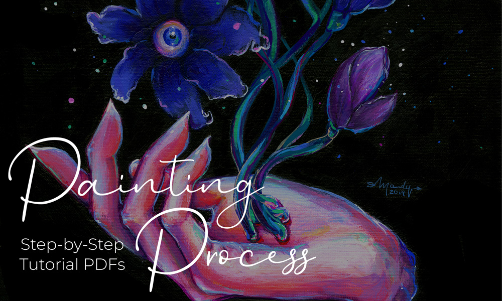 LinkTree-Images-PaintingProcess.jpg