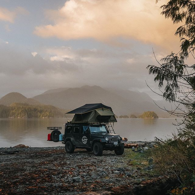 FALL GIVEAWAY: Hastings Overland, in collaboration with @arcteryx.vancouver and @nomadnutritionco will be sending one lucky winner on a fall road trip. ⠀⠀⠀⠀⠀⠀⠀⠀⠀⠀⠀⠀ ⠀⠀⠀⠀⠀⠀⠀⠀⠀⠀⠀⠀ How does 3 days with a Jeep equipped with a roof top tent, all of the camping necessities, and trip plan support from yours truly, enough food for the journey from Nomad Nutrition, and a couple jackets from Arcteryx for the trip sound!? ⠀⠀⠀⠀⠀⠀⠀⠀⠀⠀⠀⠀ ⠀⠀⠀⠀⠀⠀⠀⠀⠀⠀⠀⠀ To enter, simply follow @nomadnutritionco , @hastingsoverland, and @arcteryx.vancouver and tag two friends you'd like to bring with you! ⠀⠀⠀⠀⠀⠀⠀⠀⠀⠀⠀⠀ ⠀⠀⠀⠀⠀⠀⠀⠀⠀⠀⠀⠀ *Giveaway ends Friday, September 13th at 9:00 am..multiple entries allowed. Conditions apply* ⠀⠀⠀⠀⠀⠀⠀⠀⠀⠀⠀⠀ ⠀⠀⠀⠀⠀⠀⠀⠀⠀⠀⠀⠀ Good luck!
