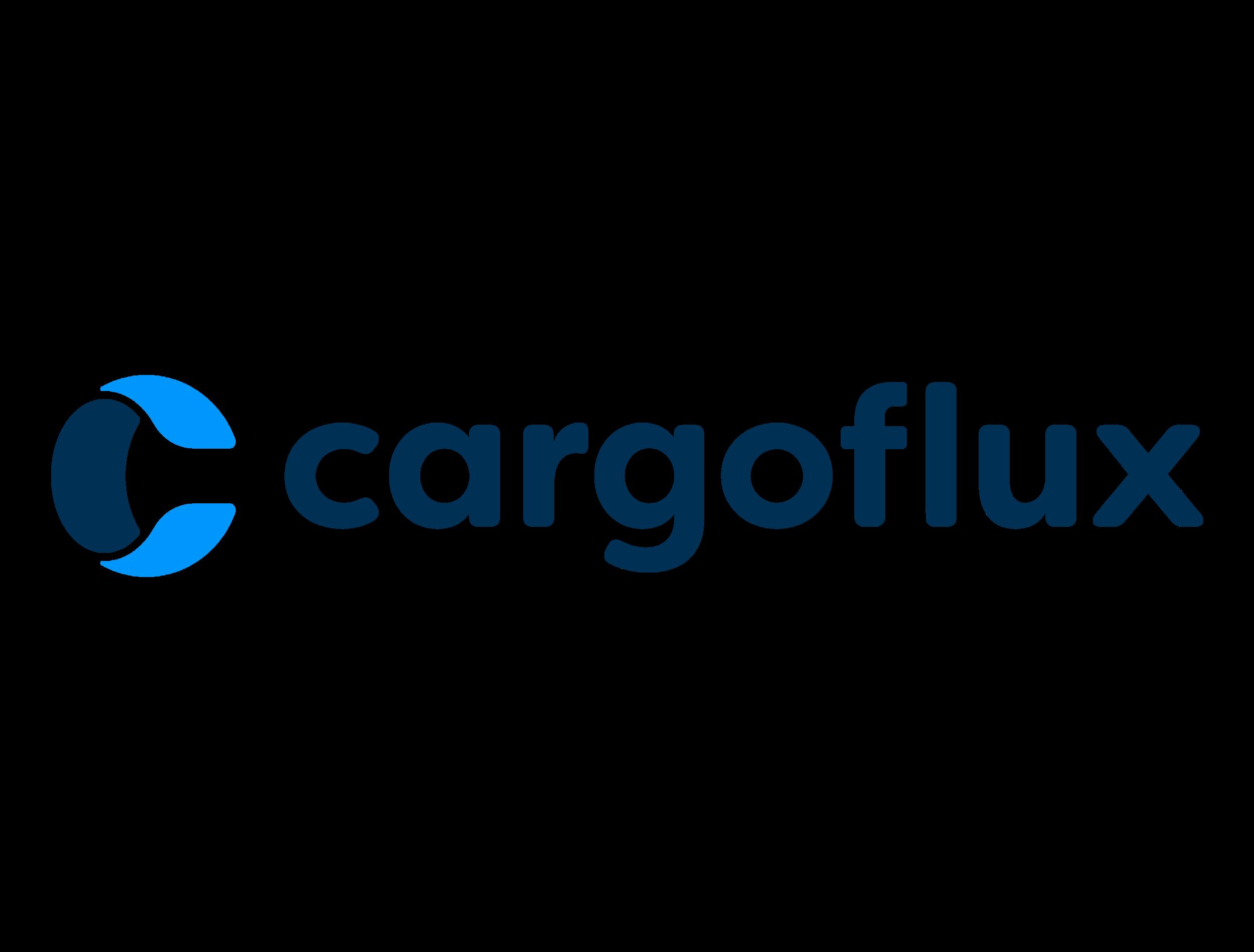 cargoflux_4k_transparent.png