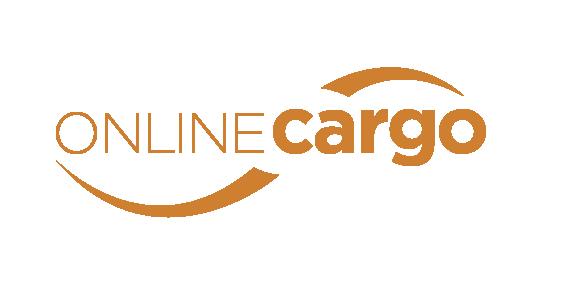 Online Cargo Logo 2 med Alpha.png