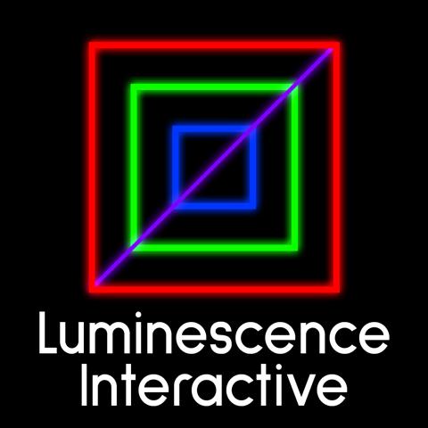 Luminescence-Logo-Text-480px.jpg