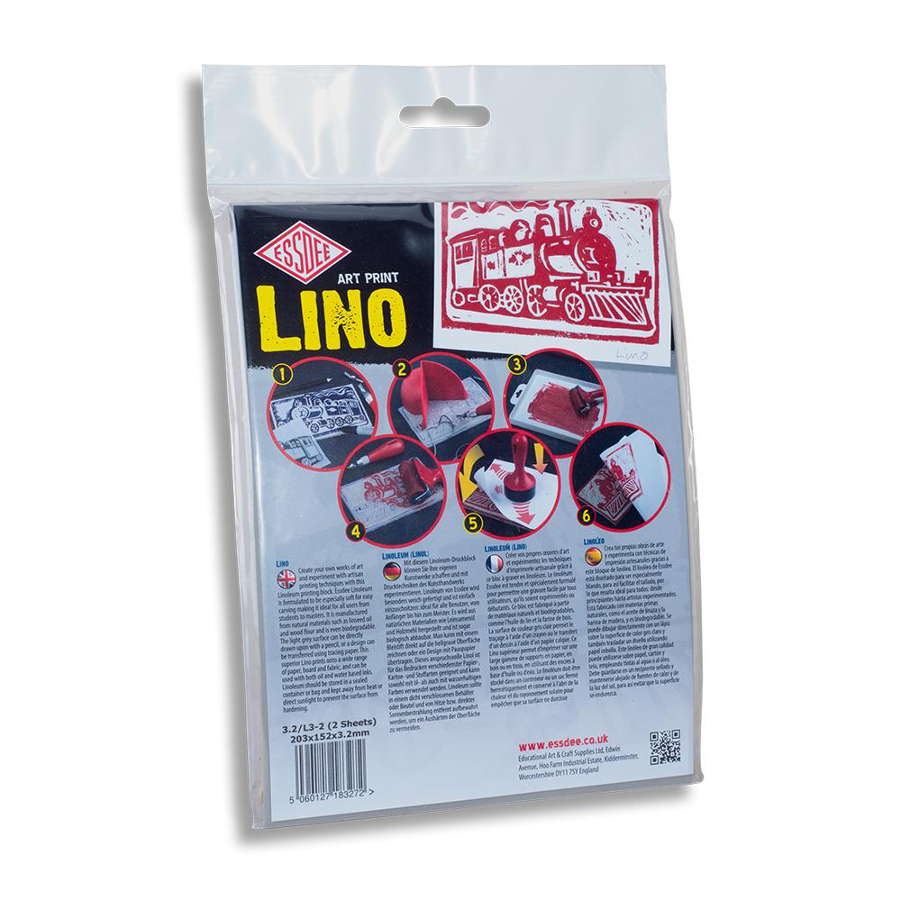 32L32-203x152x3-Lino-Pack-of-2-blocks.jpg