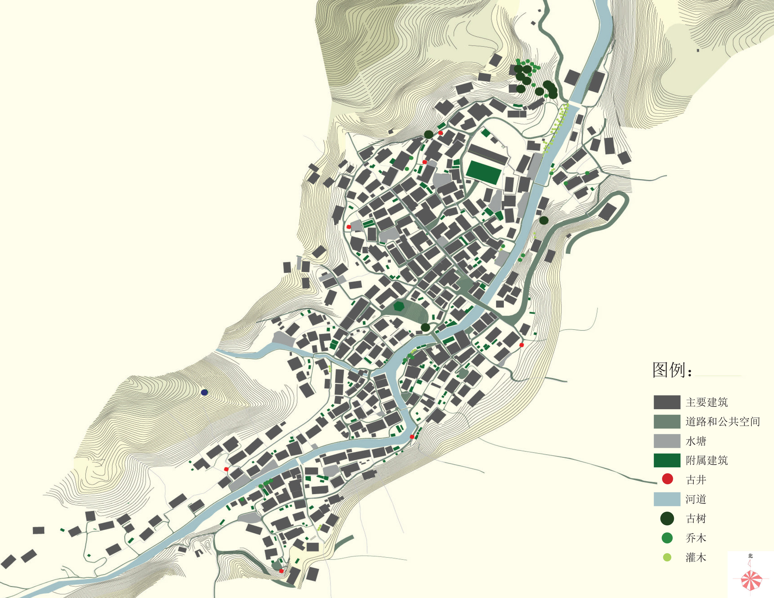 Click  on map for 360 photo database. Map courtesy of the Global Heritage Fund.
