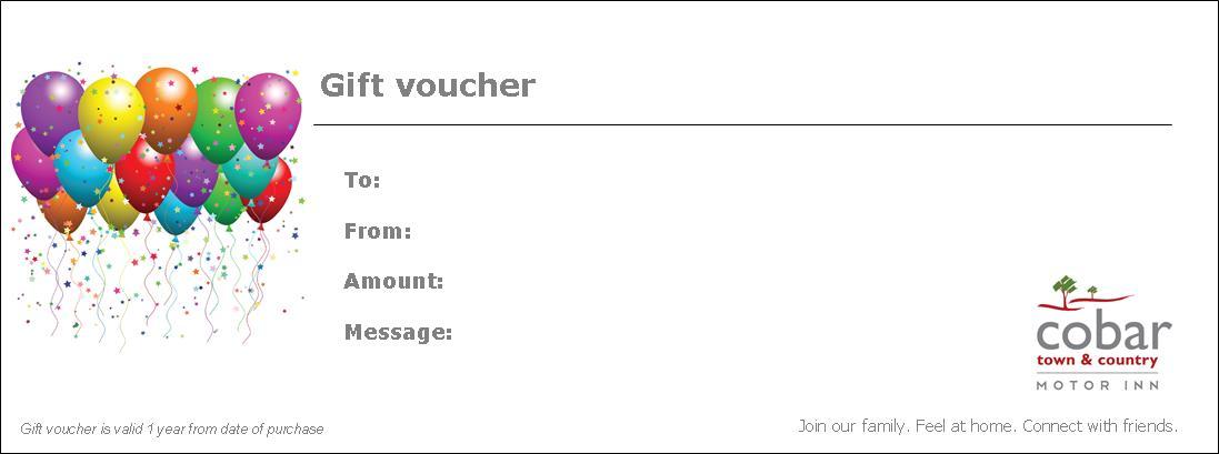 GGMI - Gift Voucher.jpg
