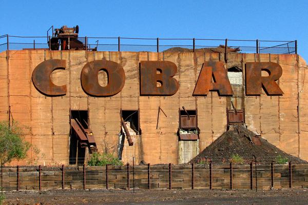 CobarSign.jpg