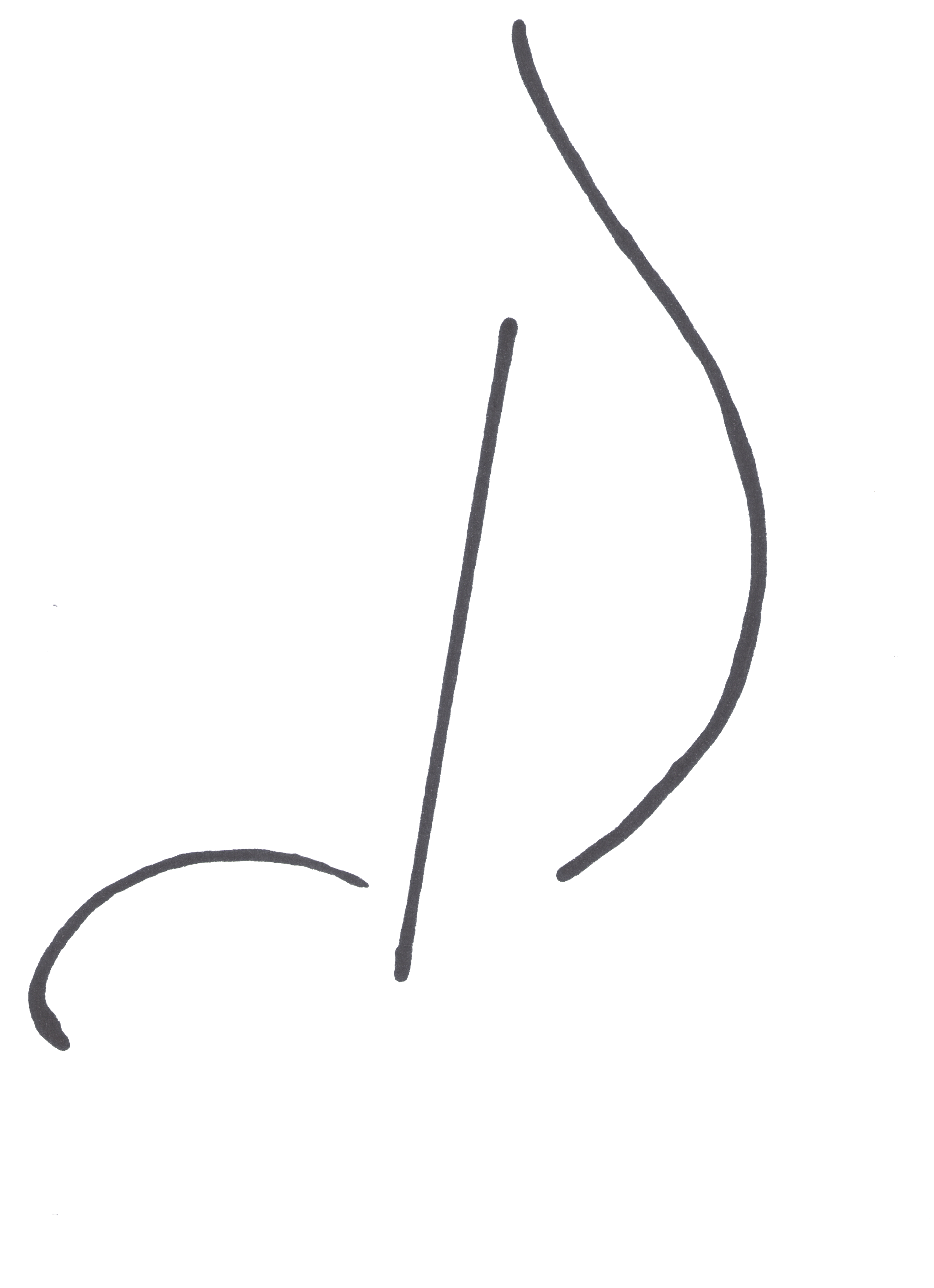 Blue Note Music School Logo1.png