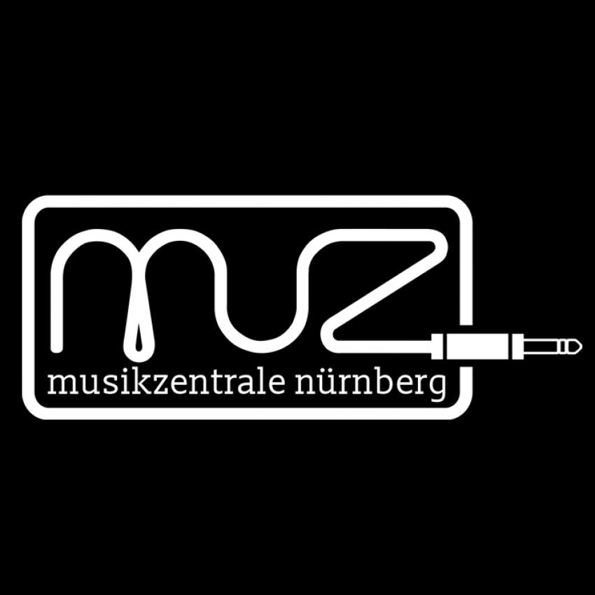 logo_muz.jpg