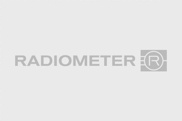 radiometer.jpg