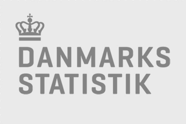 danmarks statistik.jpg