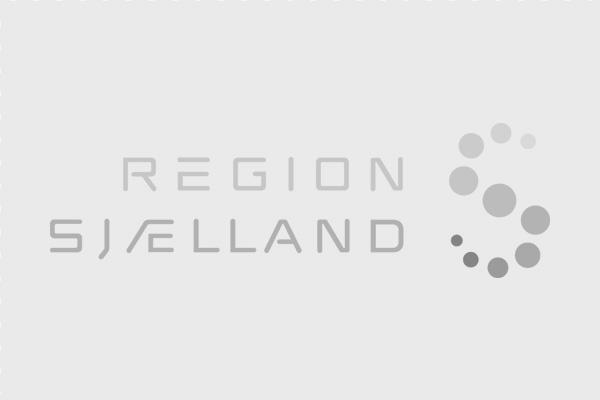 region sjælland.jpg
