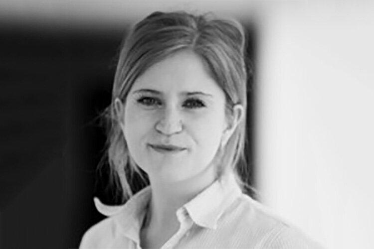 Caroline Kjær3.2.jpg