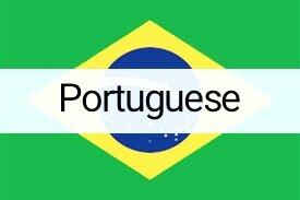 Brazilian flag.jpg